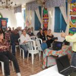 Foto: Ascom – Prefeitura de Correntina/BA