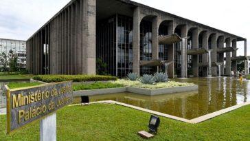 MP dará ao Ministério da Justiça mais eficiência na gestão de bens apreendidos, justifica o governo. Foto: Geraldo Magela/Agência Senado