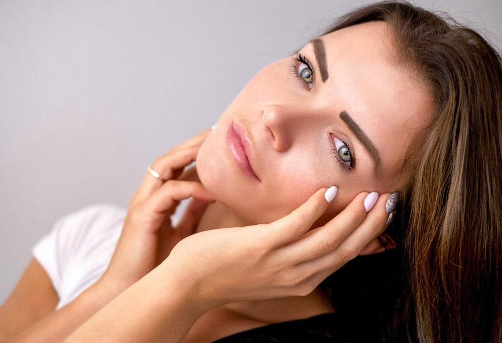 Cuidados necessários com a pele no inverno. Foto: Pixabay