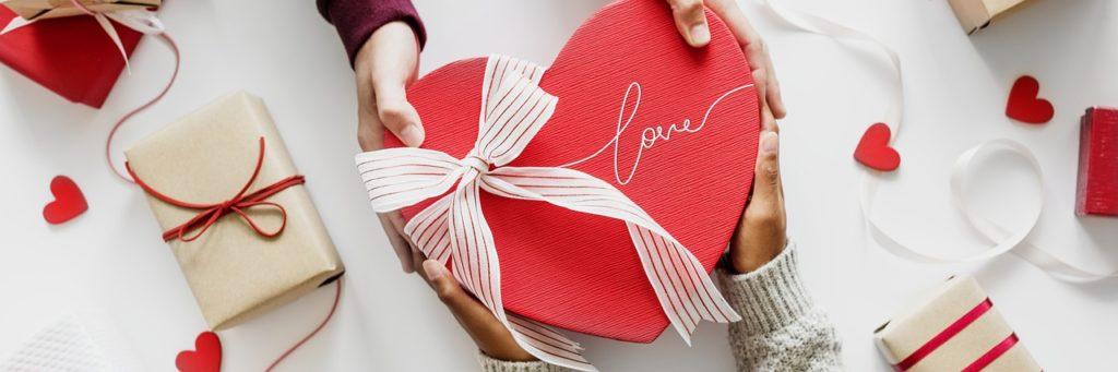 O que dar a ele no Dia dos Namorados?. Foto: Pixabay