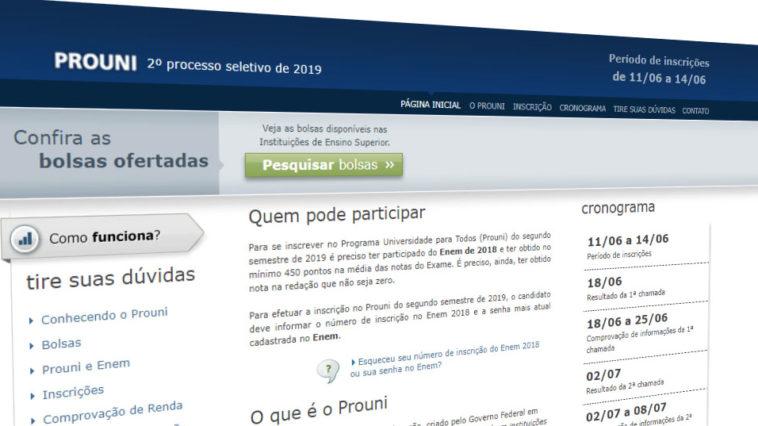 Foto: Folha Geral