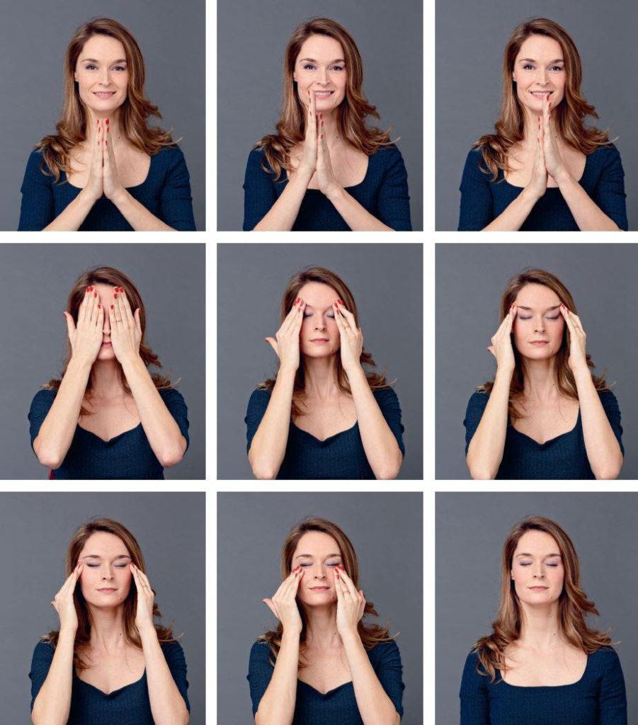 Como aliviar as dores crônicas no ambiente de trabalho. Foto: Divulgação