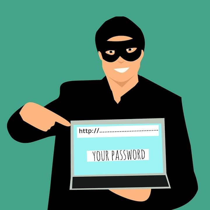 Dark Web: entenda os riscos e como se proteger. Foto: Divulgação