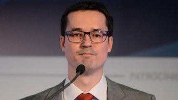 Revelações do Intercept apresentam Dallagnol como figura submissa ao ministro Sérgio Moro. Foto: Agência Brasil