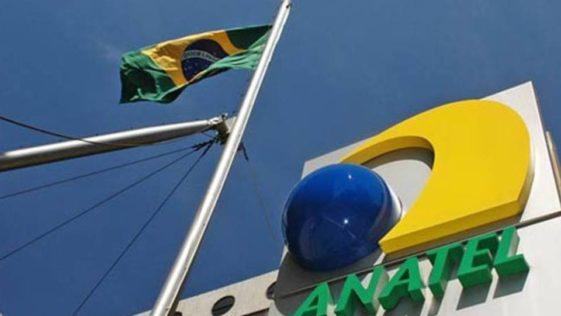 Foto: Sinclair Maia/ Divulgação/Anatel