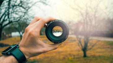 Ilustração. Foto: Pixabay