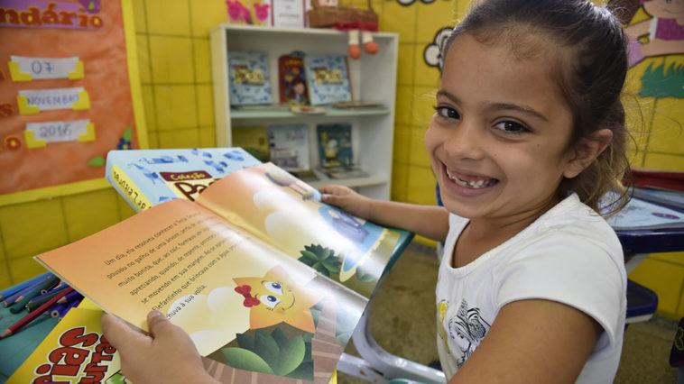Ilustração. Foto: Divulgação