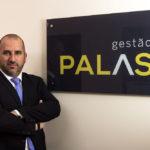 Alexandre Pierro, fundador da Palas e responsável pela versão brasileira da ISO 56.002. Foto: Tiagolasak