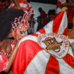 Anny Alves. Foto: Divulgação