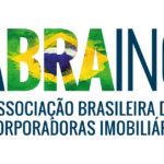 Imagem; Divulgação