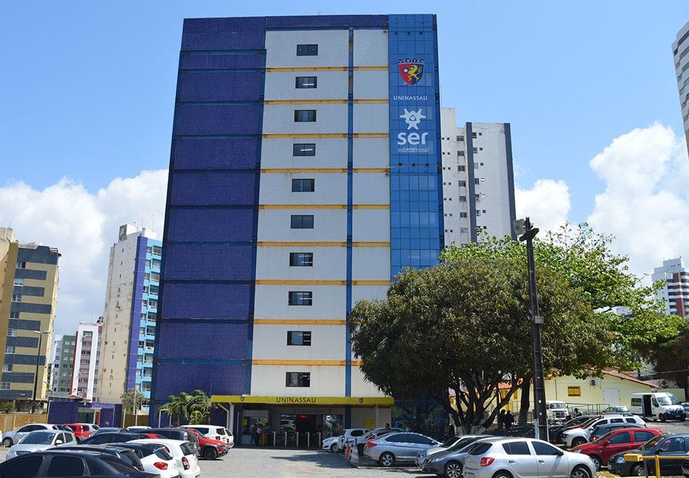 Curso gratuito de corte de cabelo acontece em Salvador. Foto: Divulgação