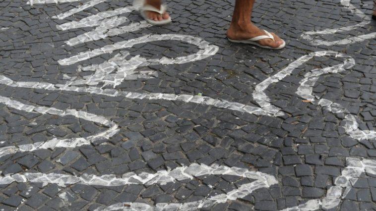Imagem: Fernando Frazão/Arquivo Agência Brasil