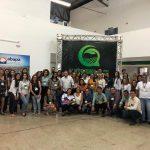 Workshop de rh do agronegócio do Oeste da Bahia. Foto: Divulgação/Abapa