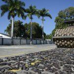Com 3% da população mundial, Brasil responde por 14% dos homicídios por arma de fogo, segundo dados oficiais. Foto Tânia Rêgo/Agência Brasil