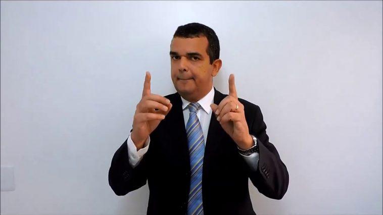 Othoniel Pinheiro. Foto: Divulgação