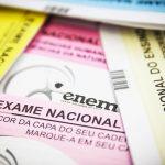Ilustração. Foto: Agência Brasil