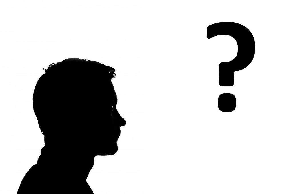 Quanto as pessoas estão prontas para serem voluntárias?. Foto: Pixabay