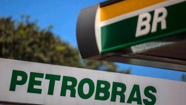 Referência na distribuição e na comercialização de combustíveis, BR Distribuidora foi privatizada pelo governo Bolsonaro em julho deste ano. Foto: Reprodução