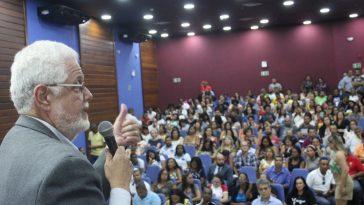 Deputado Federal Jorge Solla (PT-BA). Foto: Divulgação