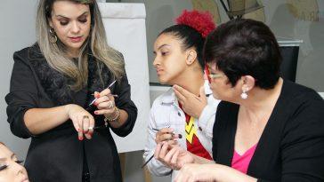 Paloma Castro. Foto: Adilson Marques / Rômulo Moreira Divulgação