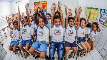 Foto: Divulgação/Aiba
