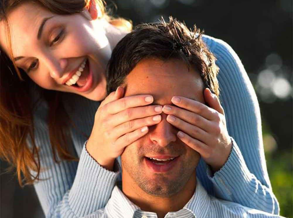 O que os homens esperam das mulheres de hoje em dia?. Foto: Divulgação