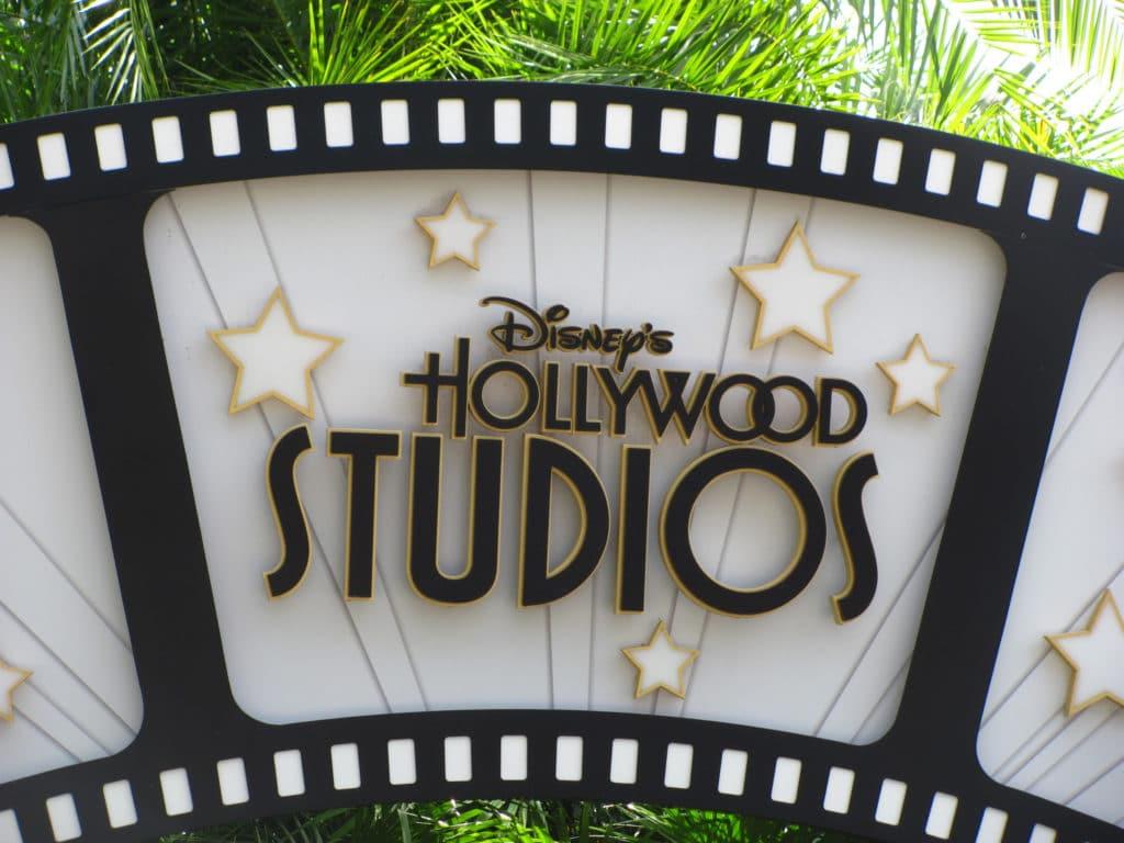 Hollywood Studios. Foto: Disney/Divulgação