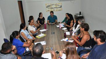 (Foto: Divulgação/Dircom)