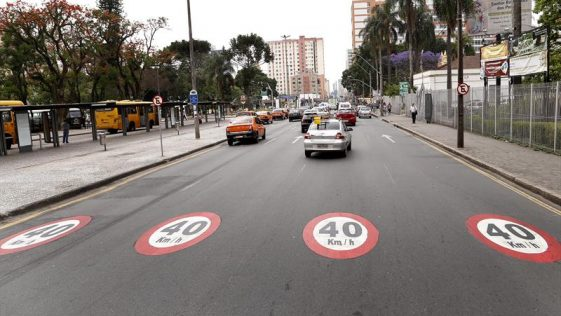 (Foto: Prefeitura Municipal de Curitiba)