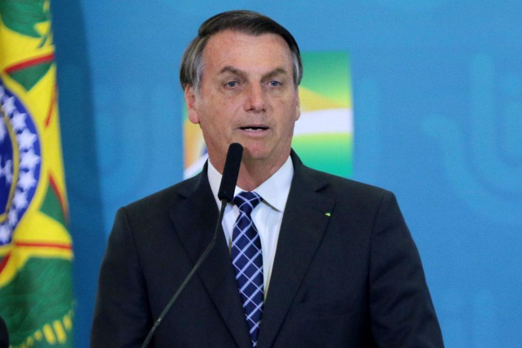 (Foto: Wilson Dias/Agência Brasil)