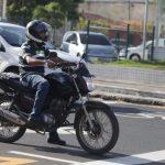 (Foto: Divulgação/Prefeitura de Fortaleza)