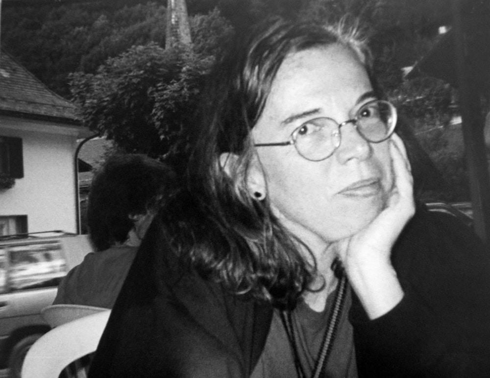 """O perfil de Angela Mendes de Almeida faz parte do livro """"Heroínas desta história – Mulheres em busca de justiça por familiares mortos pela ditadura"""" (Foto: Arquivo/Pessoal)"""