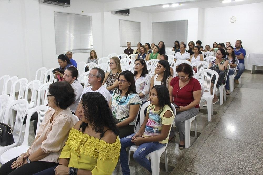 (Foto: Divulgação/Aiba)