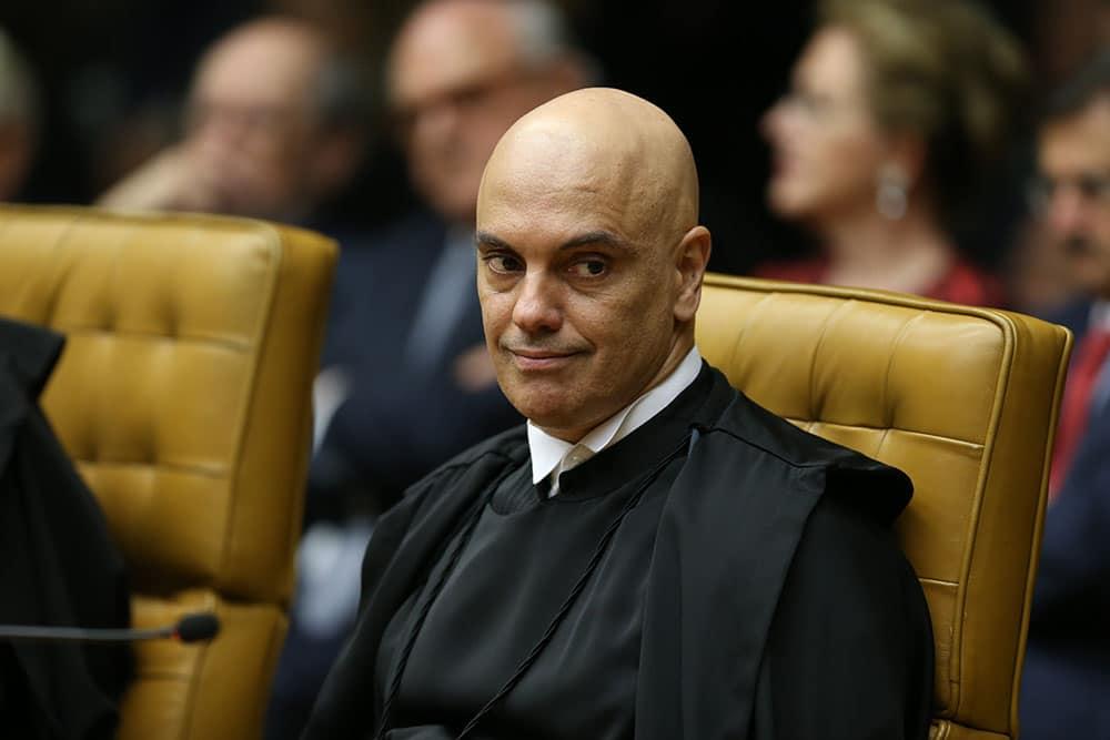 (Imagem: Fabio Rodrigues Pozzebom/Agência Brasil)