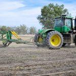 A isenção de agrotóxico é regulada por um convênio construído dentro do Confaz (Imagem: Pixabay)