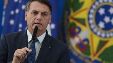 Em 2019, o Brasil conquistou recorde histórico de aprovações de agrotóxico (Imagem: Fernando Frazão/Agência Brasil)