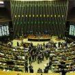 O PL 2.630/2020, conhecido como Lei das Fake News, deve ser votado hoje, 2 de junho (Foto: Fabio Rodrigues Pozzebom/Agência Brasil)