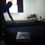 (Foto: Andre Borges/ Agência Brasília)