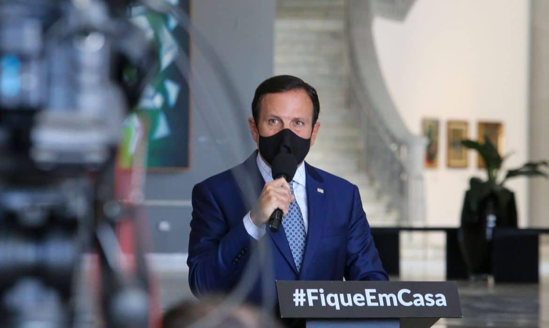(Foto: Sergio Andrade/Governo do Estado de São Paulo)