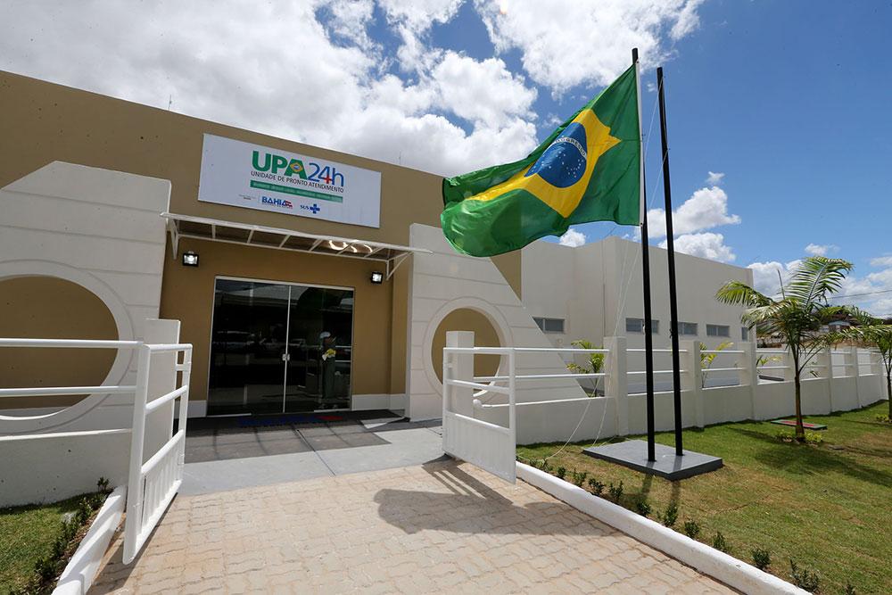 (Foto: Sesab/Divulgação)
