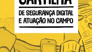 (Créditos: Caco Bressane/Agência Pública)