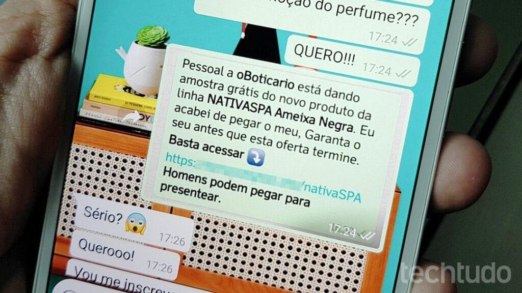 (Foto: Ilustrativa/Divulgação)